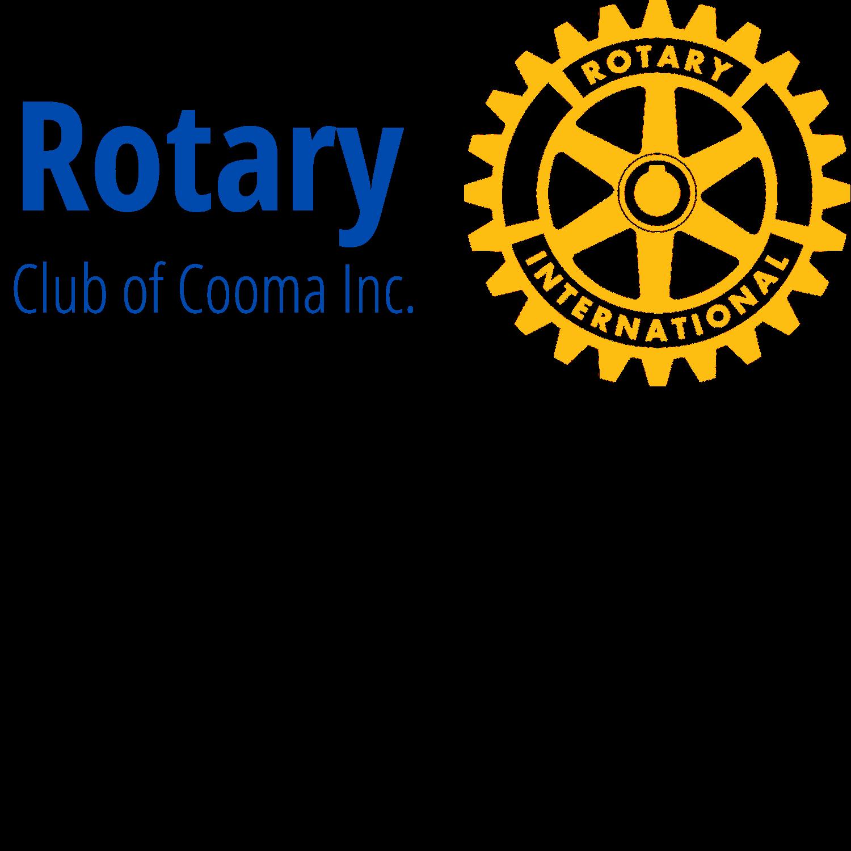 Cooma Rotary Club Inc